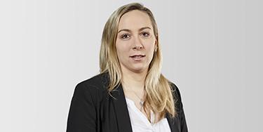 GK: Julia Gutfleisch