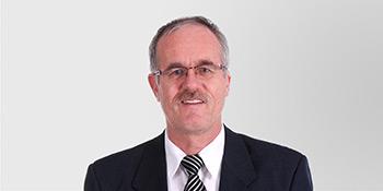 Bernd Christ