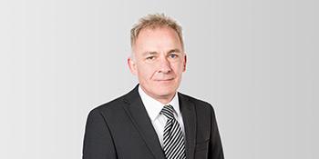 Karsten Ernst