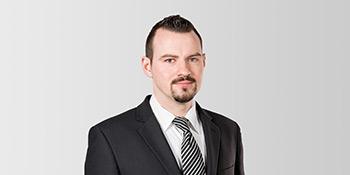 Konstantin Geidt