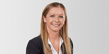 Marta Kindinger