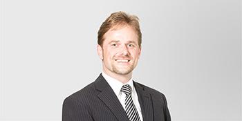 Thorsten Bäurle