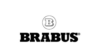 EBERT BRABUS