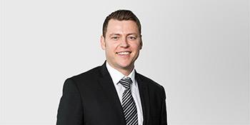 Björn Dinger