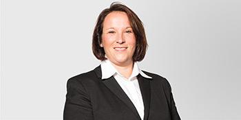 Katrin Georgi