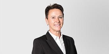 Karen Hickerson-Assmann