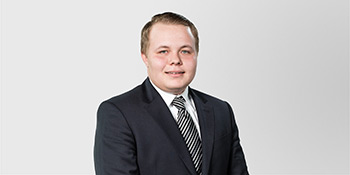 Florian Hufnagel