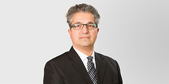Jürgen Kaul