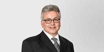 Bernhard Kircher