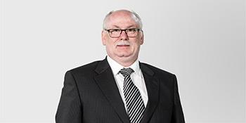 Andreas Kriegisch