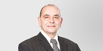 Ralf Matthes