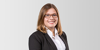 Sophia Schäfer