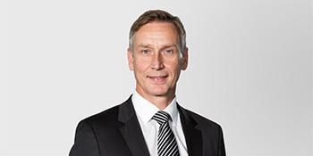 Lars Wokan