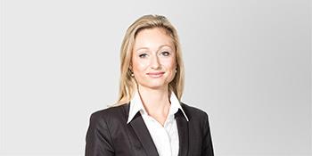 Catharina Wunderlich