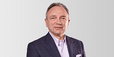 Bernd Baldus