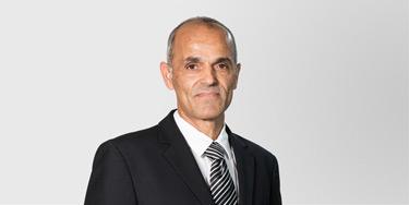 Felice Padovano