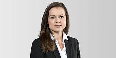 Pia Methlow