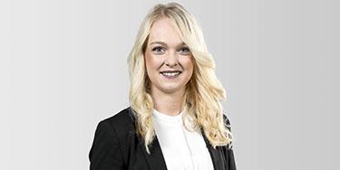 Jessica Körber