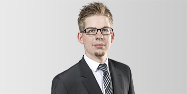 René Kaltenhäuser