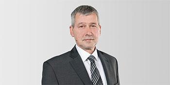 Kurt Wladarz