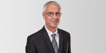 Armin Schwalb