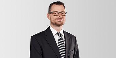 Oliver Tausch