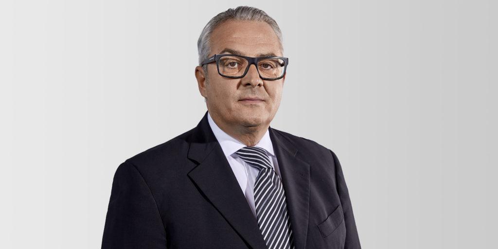 Marko Zubovic