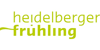 EBERT Kooperationspartner Heidelberger Frühling