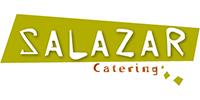 Salazar_Catering