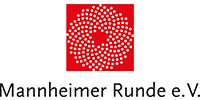 EBERT Kooperationspartner Mannheimer Runde e.V.