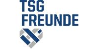 EBERT Kooperation TSG Hoffenheim
