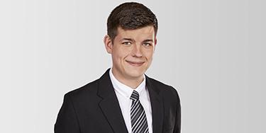 Tom-Julius Schreiber