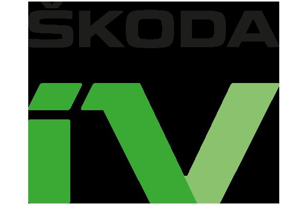 EBERT SKDOA iV Logo