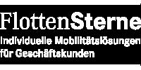 EBERT Mercedes-Benz Flotte Logo