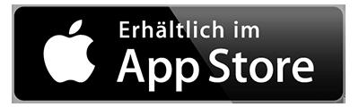 EBERT App Store Logo