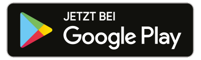 EBERT Google Play Store Logo