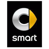 EBERT smart Logo