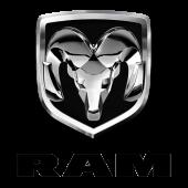 EBERT RAM Service