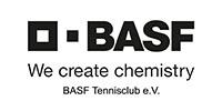 BASF Tennisclub Ludwigshafen