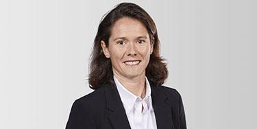Susanne Schmieder