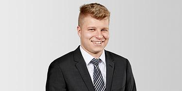 Nicolas Karnasch