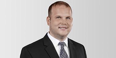 Philipp Gebhard