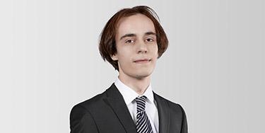 Niklas Schuhmacher